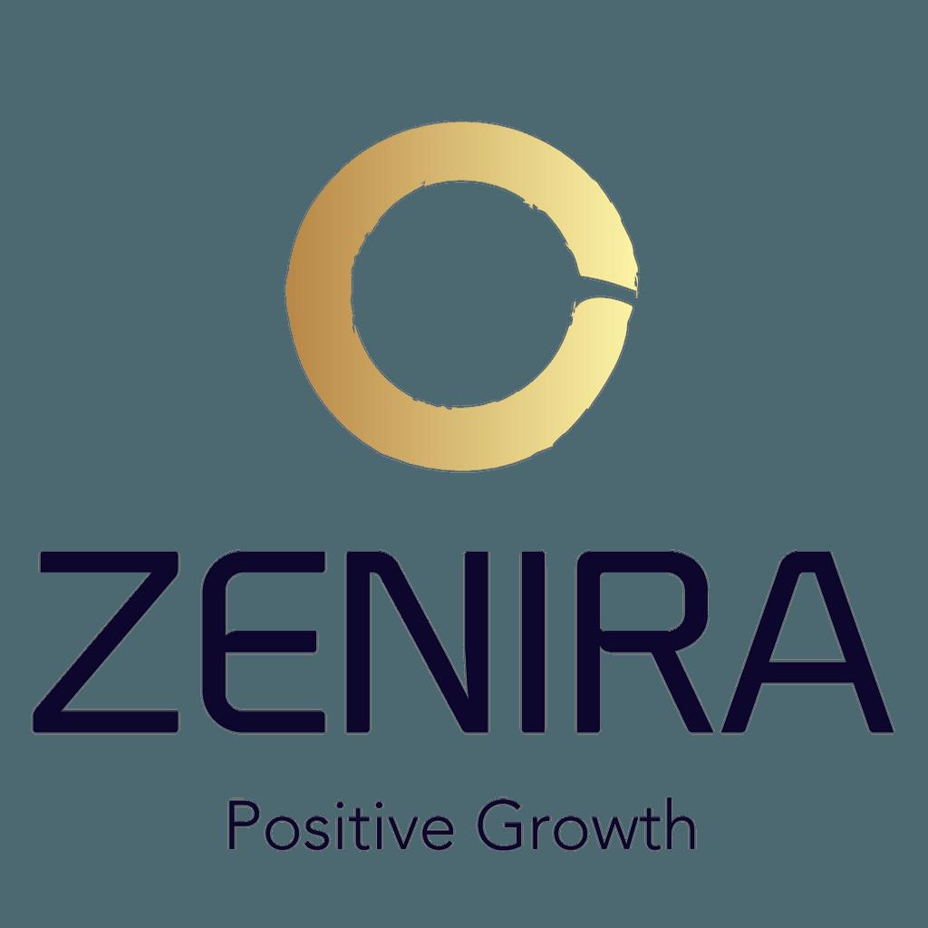 zenira-logo-za-nas