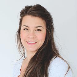 Britt Halingberg
