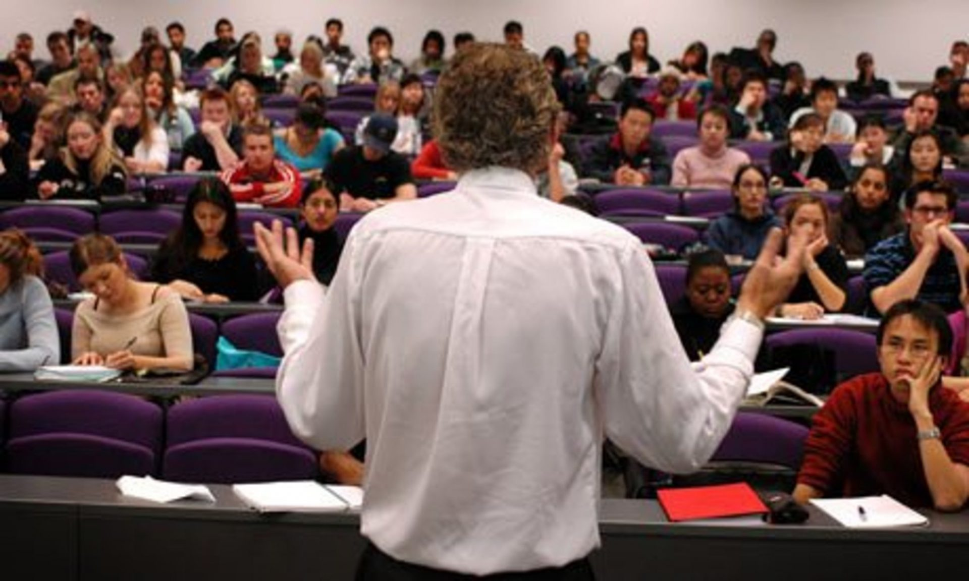 uni-camp-academic-lectures