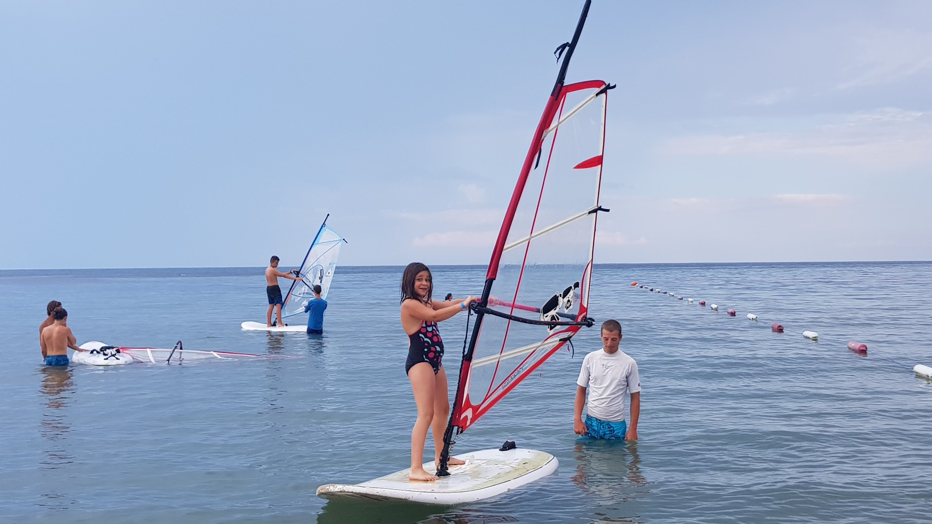 Z_camp_sport_surf