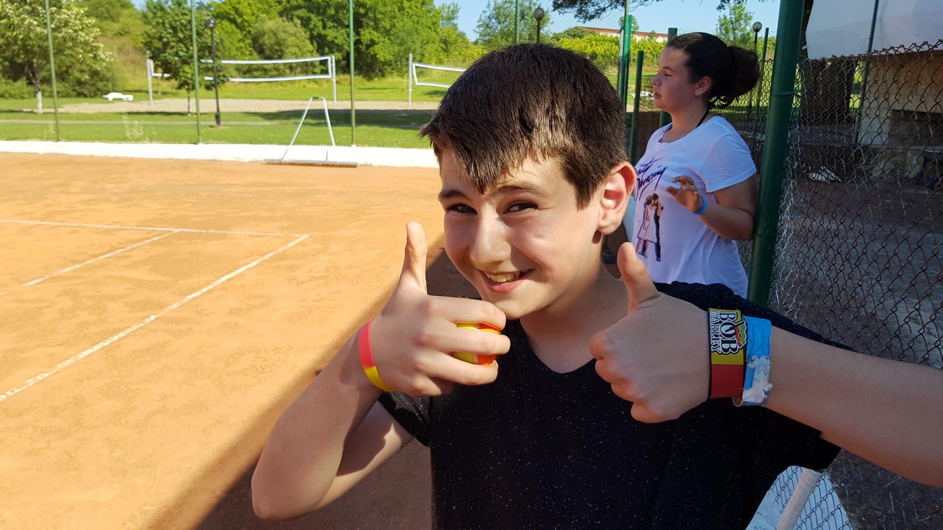 Z_camp_sport_tennis