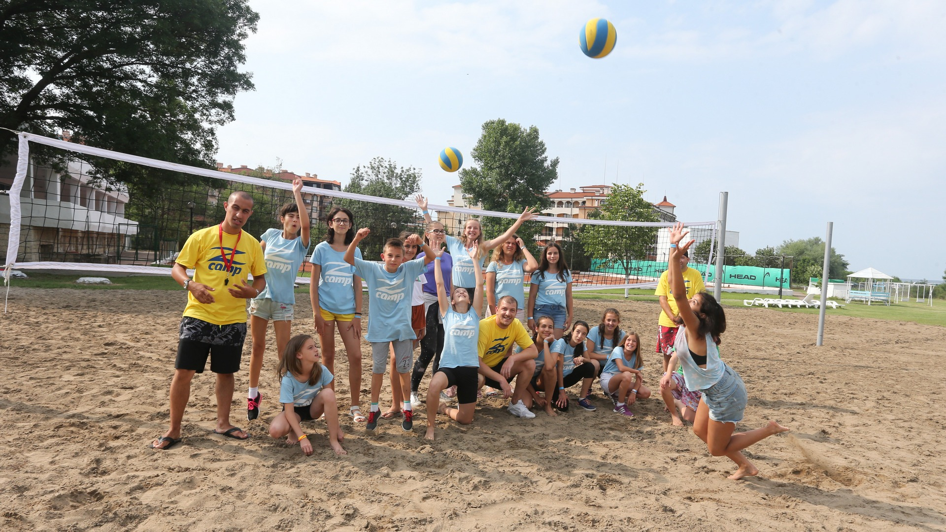 Z_camp_volley
