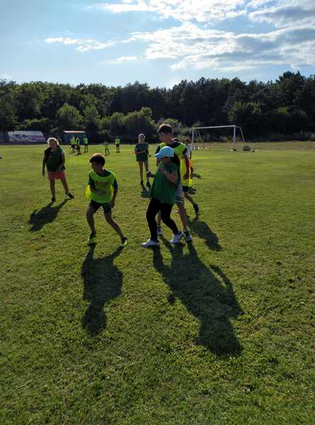 0-z-camp-2019-week2-day4-football