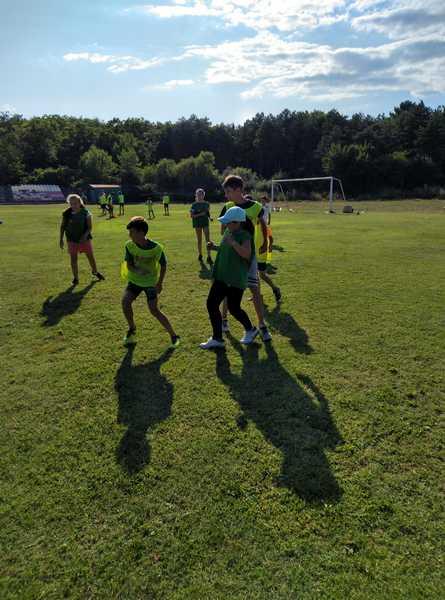 0-z-camp-2019-седмица2-ден4-футбол