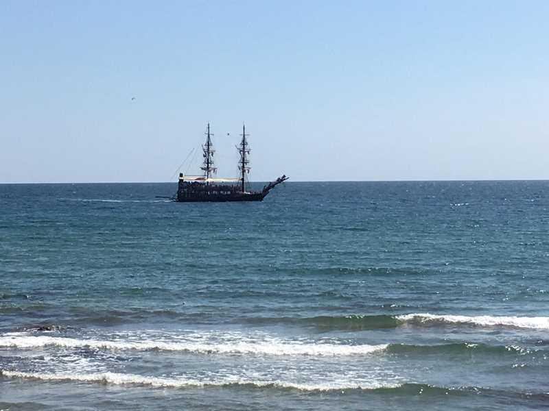 0-z-camp-2019-седмица3-ден3-корабче-в-морето