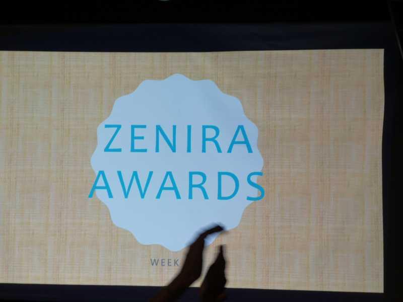 0-z-camp-2019-week4-day5-awards
