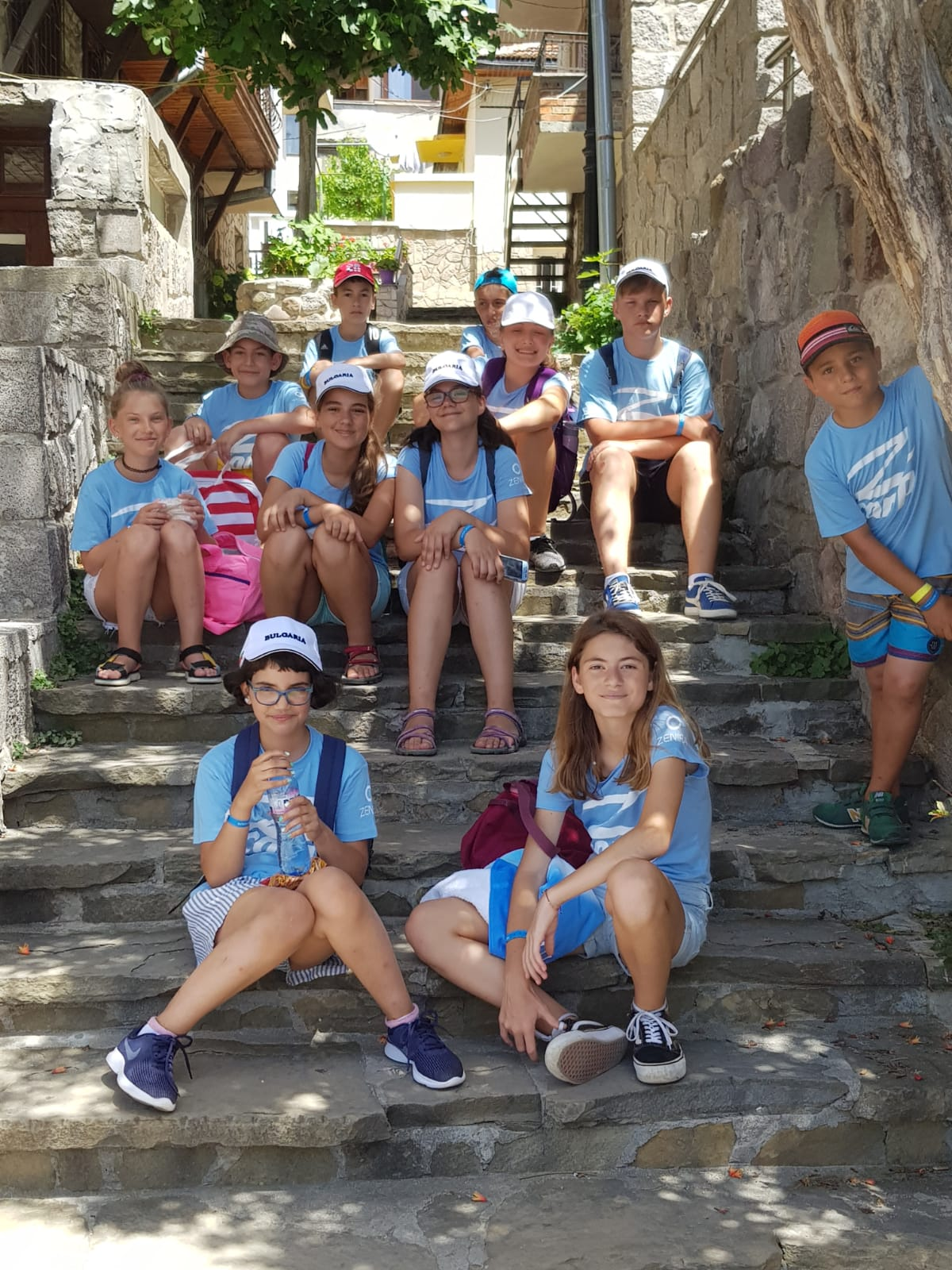 1-z-camp-2019-week1-day3-sozopol-trip_XL