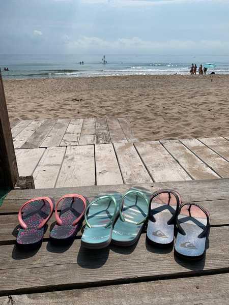 1-z-camp-2019-седмица1-ден4-време-за-плаж