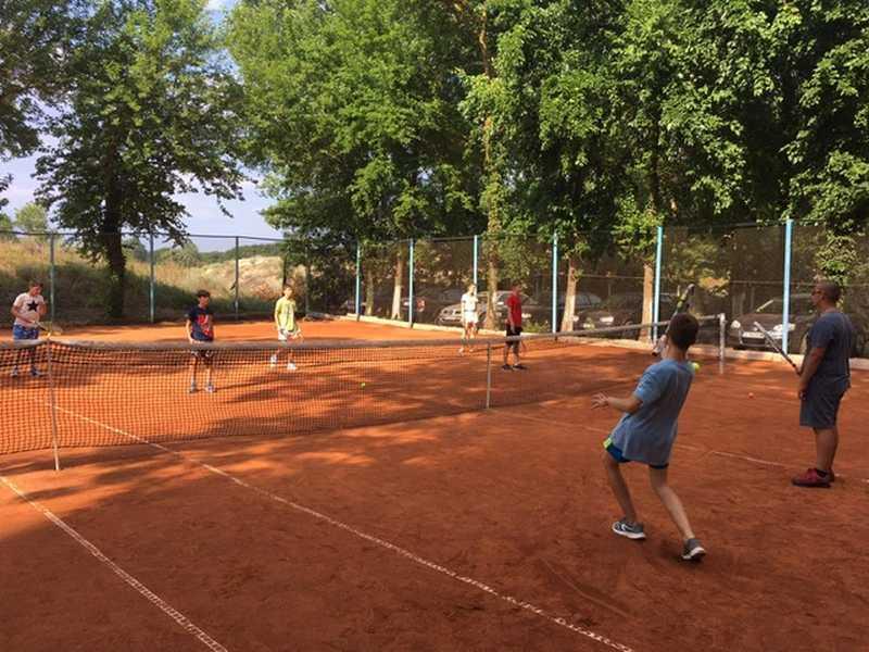 1-z-camp-2019-седмица2-ден1-тенис