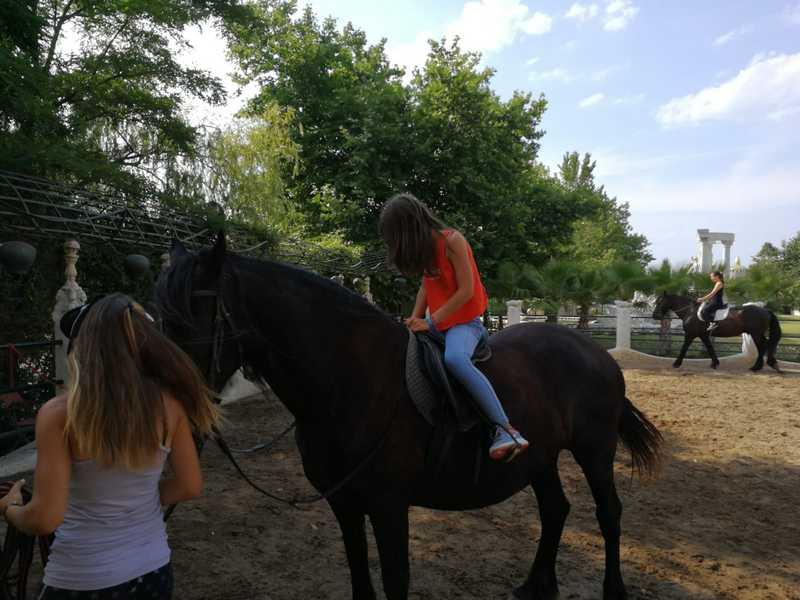 1-z-camp-2019-седмица2-ден2-конна-езда