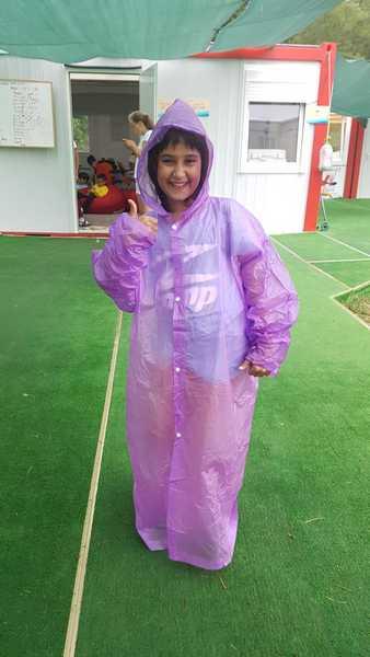 1-z-camp-2019-седмица2-ден3-дъждовен-ден