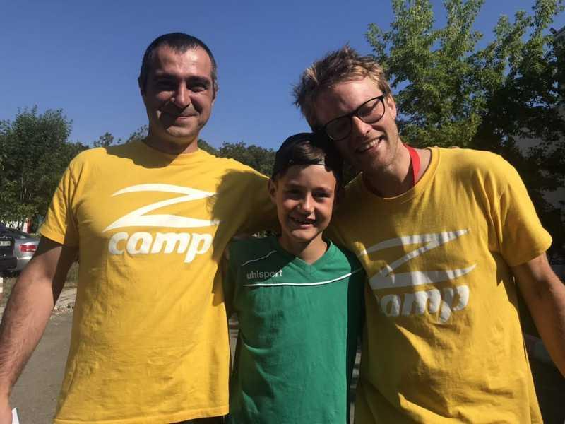 1-z-camp-2019-седмица2-ден6-сбогуване-на-децата