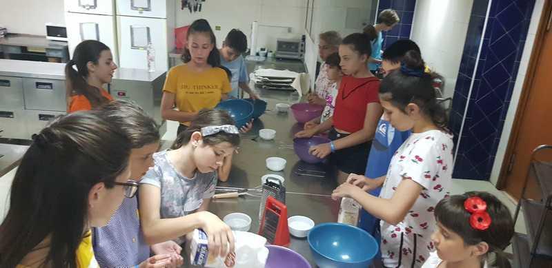 1-z-camp-2019-седмица3-ден1-готварство