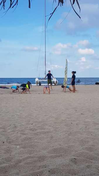 1-z-camp-2019-седмица3-ден2-време-за-плажа