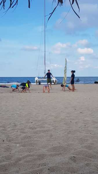 1-z-camp-2019-week3-day2-beach-time