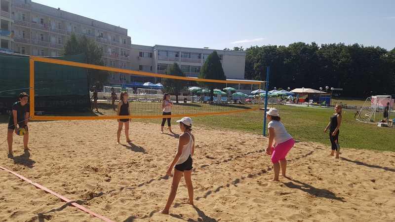 1-z-camp-2019-седмица3-ден4-волейбол