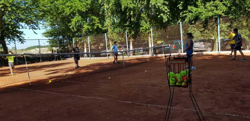 1-z-camp-2019-седмица3-ден5-тенис