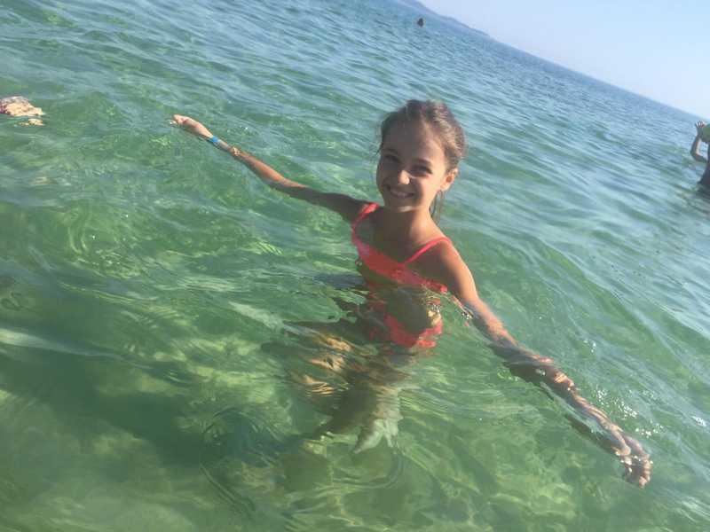 1-z-camp-2019-седмица4-ден1-време-за-плаж
