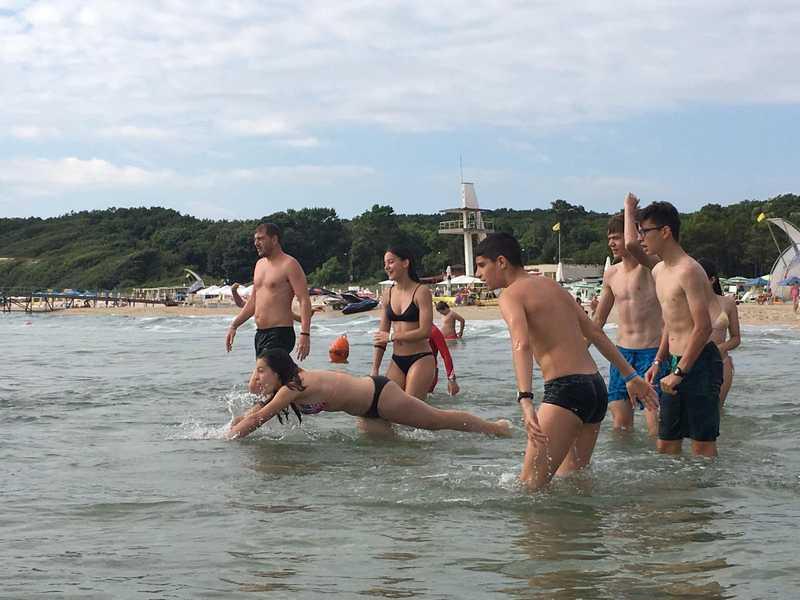 10-z-camp-2019-седмица3-ден2-време-за-плаж