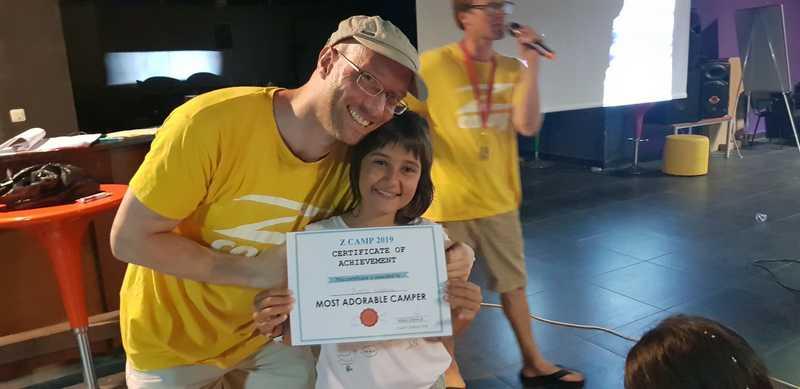 10-z-camp-2019-седмица3-ден5-церемония-по-награждаване