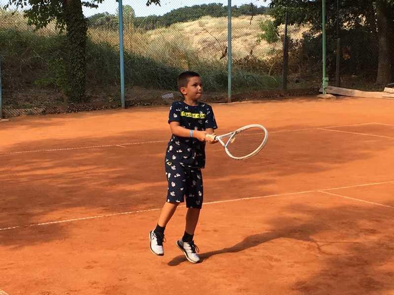 10-z-camp-2019-седмица4-ден4-тенис