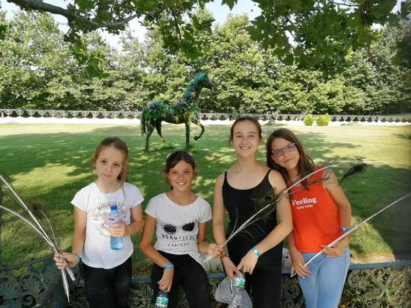 12-z-camp-2019-седмица2-ден2-конна-езда