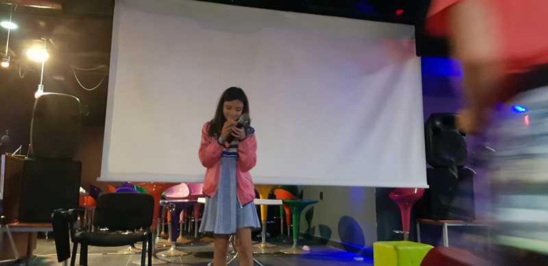 12-z-camp-2019-седмица2-ден4-шоу-на-талантите