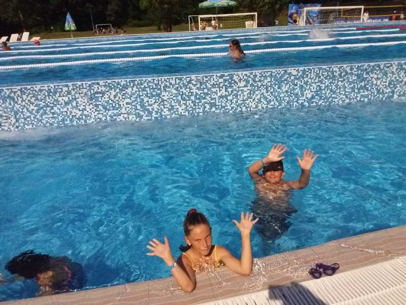 13-z-camp-2019-week1-day3-aquapark-neptune