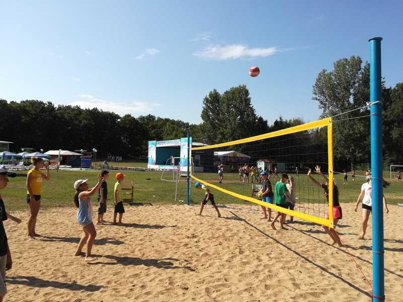 13-z-camp-2019-седмица1-ден4-волейбол