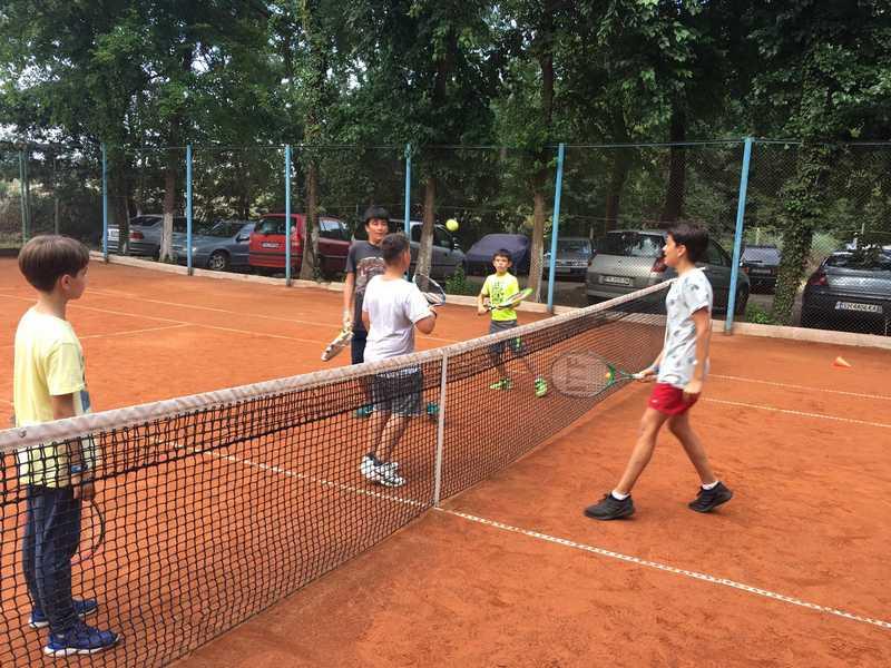13-z-camp-2019-седмица3-ден2-игра-на-тенис