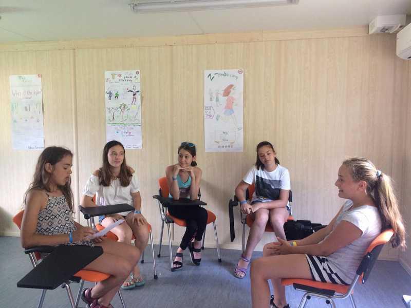 15-z-camp-2019-седмица1-ден4-час-по-английски-език