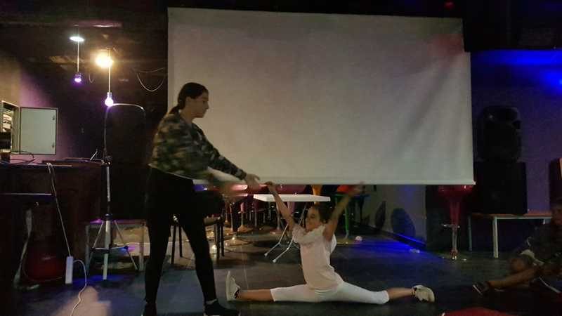 15-z-camp-2019-седмица2-ден4-шоу-на-талантите