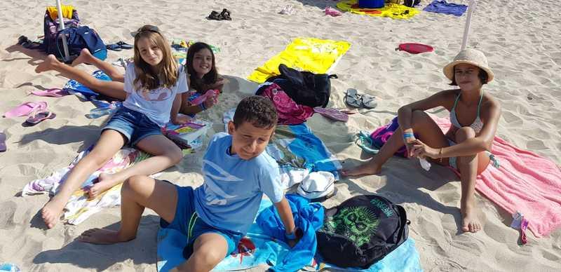 2-z-camp-2019-седмица1-ден5-време-за-плаж