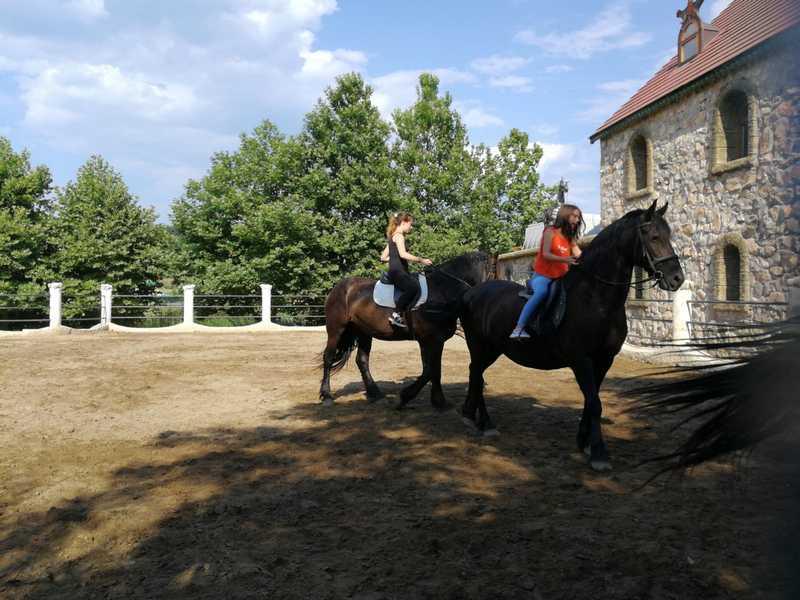 2-z-camp-2019-седмица2-ден2-конна-езда
