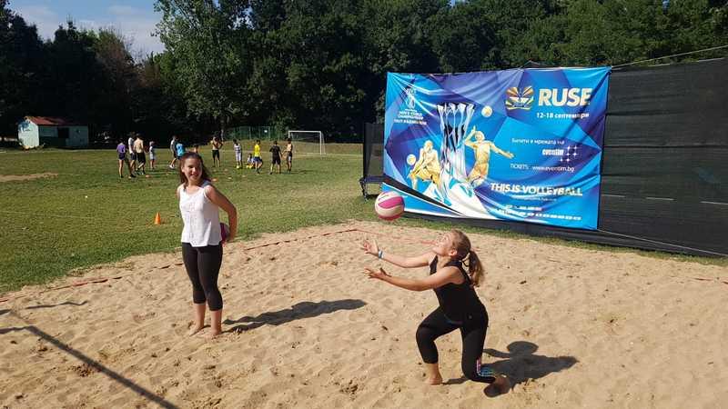 2-z-camp-2019-седмица3-ден4-волейбол