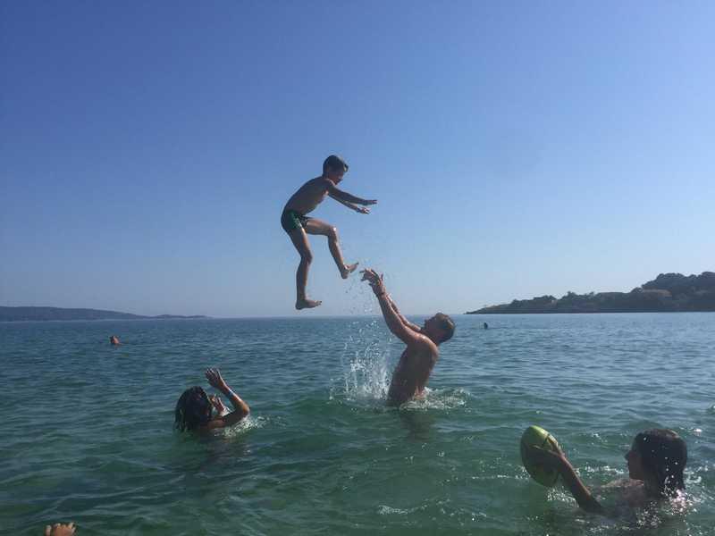 2-z-camp-2019-седмица4-ден1-време-за-плаж