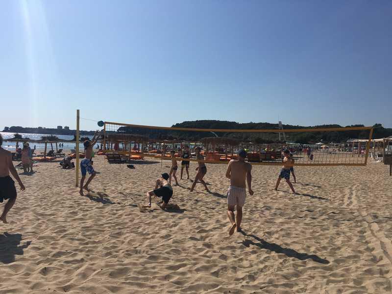 2-z-camp-2019-седмица4-ден5-на-плажа