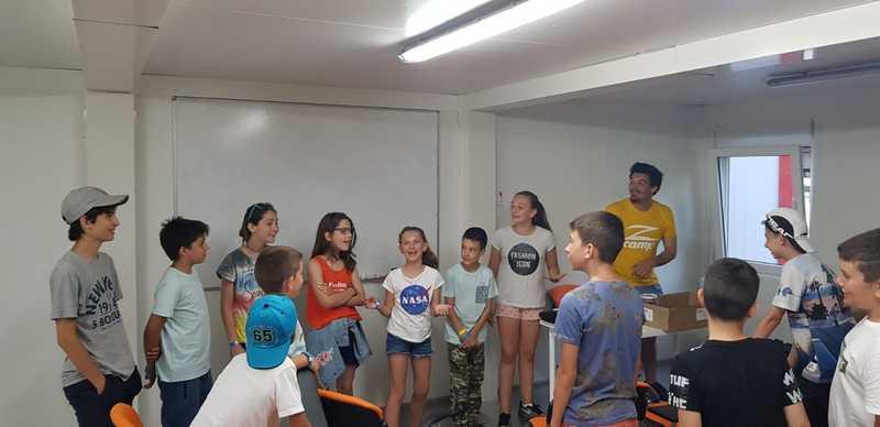 20-z-camp-2019-week1-day2-music-workshop