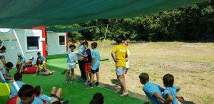3-z-camp-2019-седмица1-ден5-час-по-английски-език