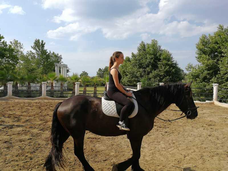 3-z-camp-2019-седмица2-ден2-конна-езда