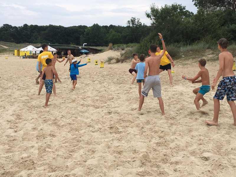 3-z-camp-2019-седмица2-ден3-време-за-плаж