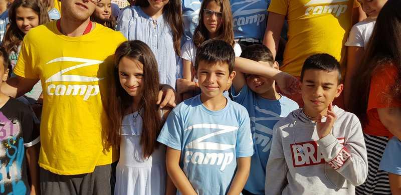 3-z-camp-2019-седмица2-ден6-сбогуване-на-децата