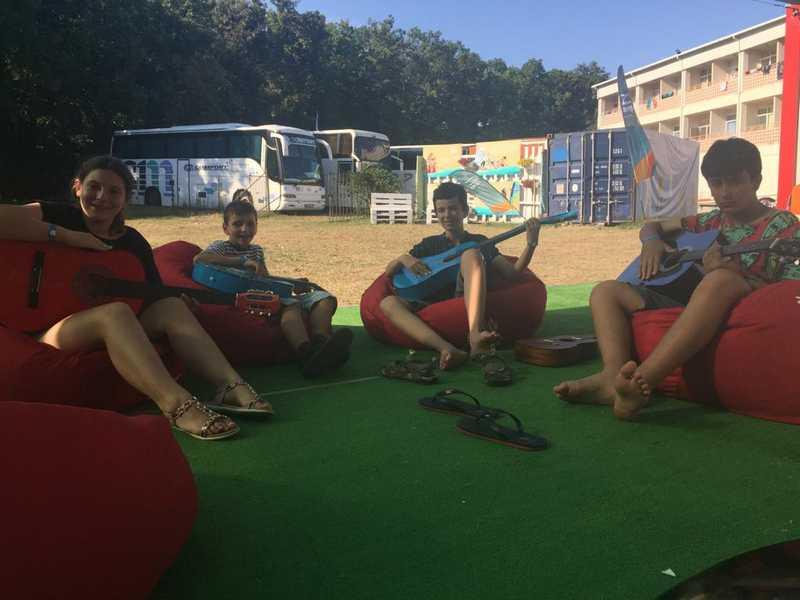 3-z-camp-2019-седмица3-ден4-музикална-работилница