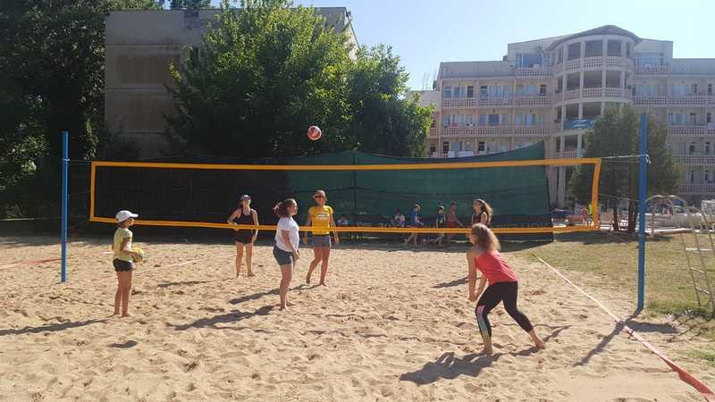 3-z-camp-2019-седмица3-ден5-волейбол