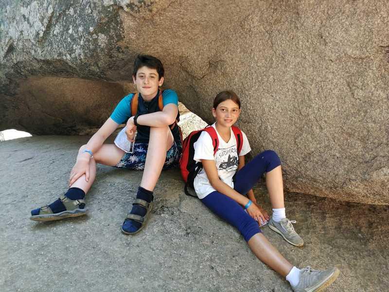 3-z-camp-2019-седмица3-ден6-екскурзия-до-бегликташ