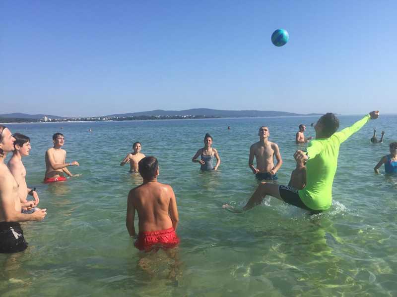 3-z-camp-2019-седмица4-ден1-време-за-плаж