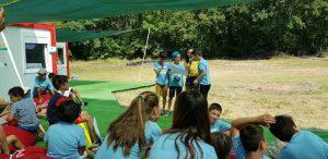 4-z-camp-2019-седмица1-ден5-час-по-английски-език