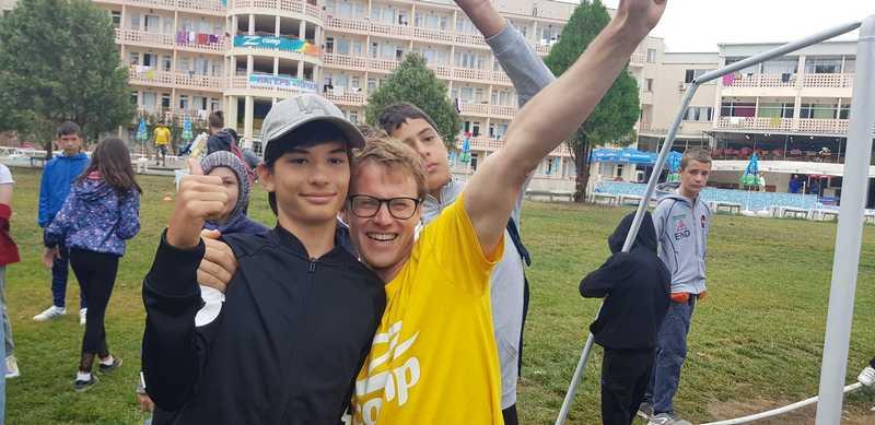 4-z-camp-2019-седмица2-ден4-футбол