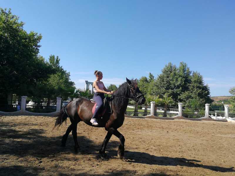 4-z-camp-2019-седмица3-ден5-конна-езда