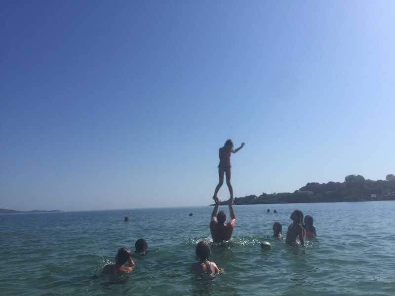 4-z-camp-2019-седмица4-ден1-време-за-плаж